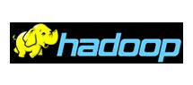 Partner_Hadoop